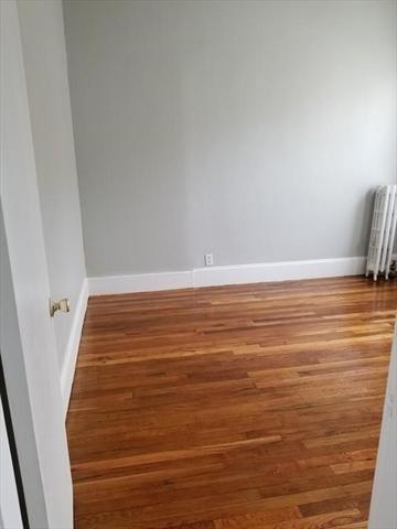 60 foster Street Everett MA 02149