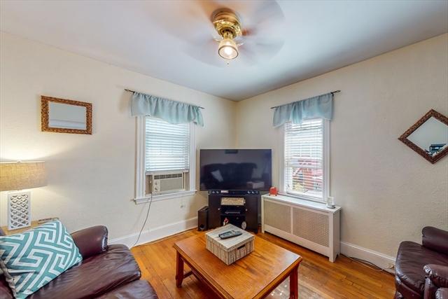 10 Floyd Street Winthrop MA 02152