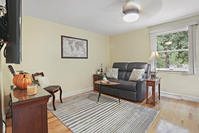 37 Sylvan Avenue Wakefield MA 01880