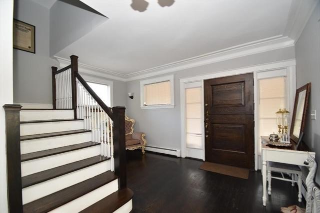 64 Bank Street Attleboro MA 02703