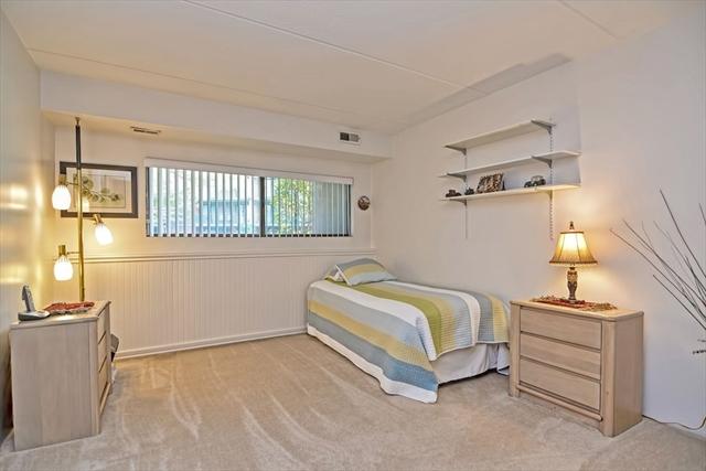 146 Marble Street Stoneham MA 02180