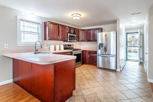 80 Billings Street Lowell MA 01850
