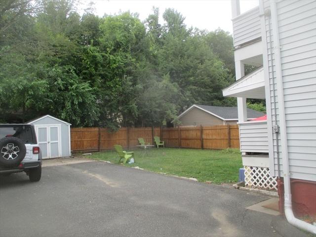 39-41 Portland Street Holyoke MA 01040