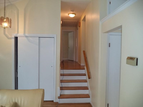 64 Morningside Drive Arlington MA 02474