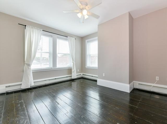 18 Avondale Street Boston MA 02124