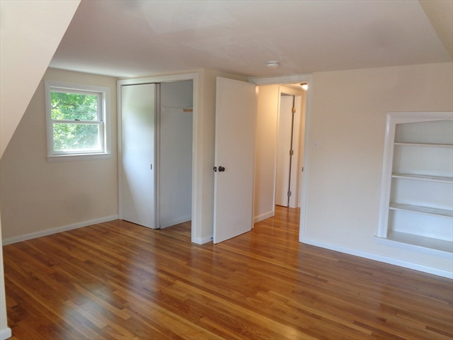 728 Cabot Street Beverly MA 01915