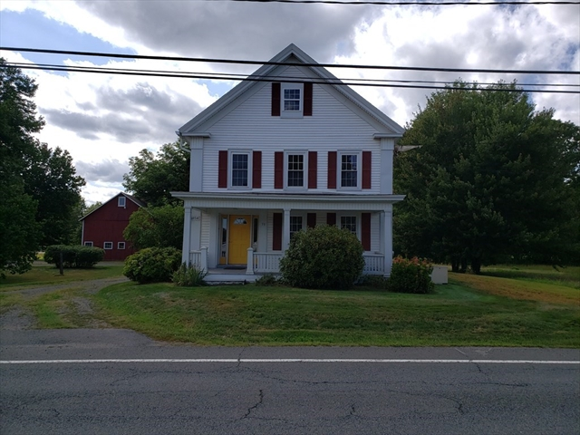 79 State Street Whately MA 01093