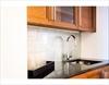 3 Joy Street PH Boston MA 02108 | MLS 72724787
