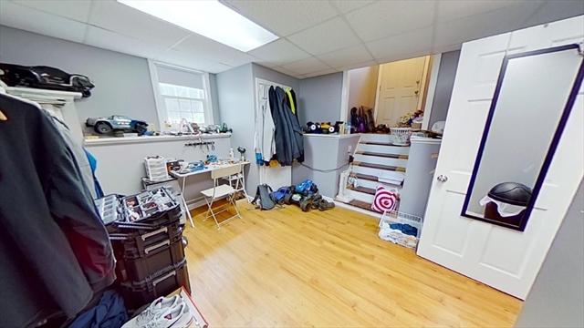 23 Hidden Acres Avenue Yarmouth MA 02673