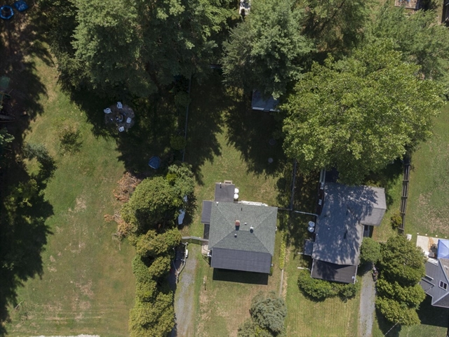 7 Morrison Way Lakeville MA 02347