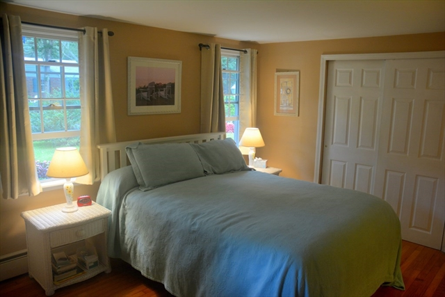114 Stoney Cliff Road Barnstable MA 02632