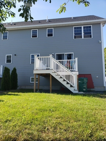 2 BIRCH BROOK Road Lynn MA 01905