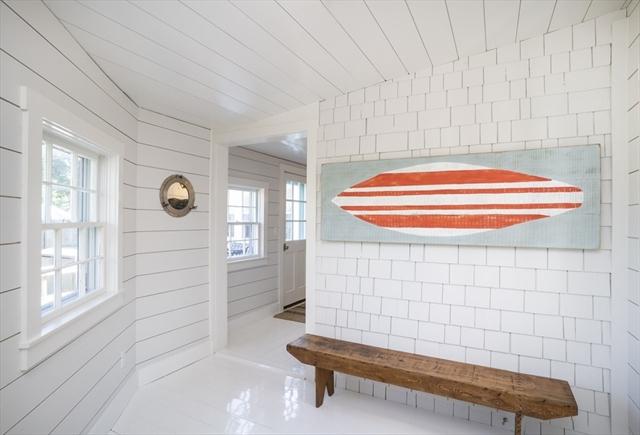1 Sylvia Lane Nantucket MA 02554