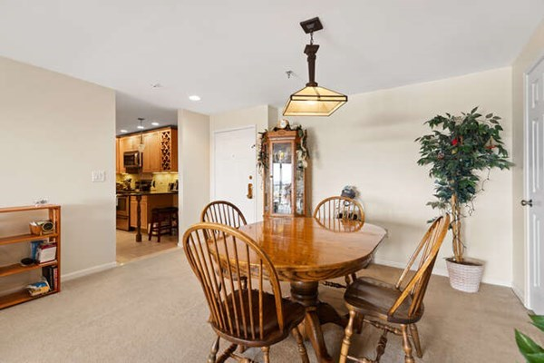 3920 Mystic Valley Parkway Medford MA 02155