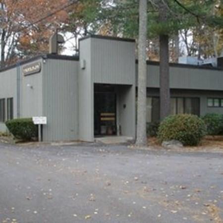 135 Webster Street Hanover MA 02339