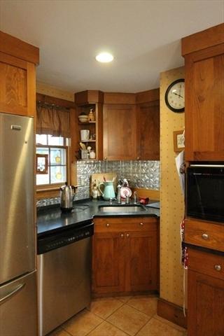 301 N Franklin Street Holbrook MA 02343
