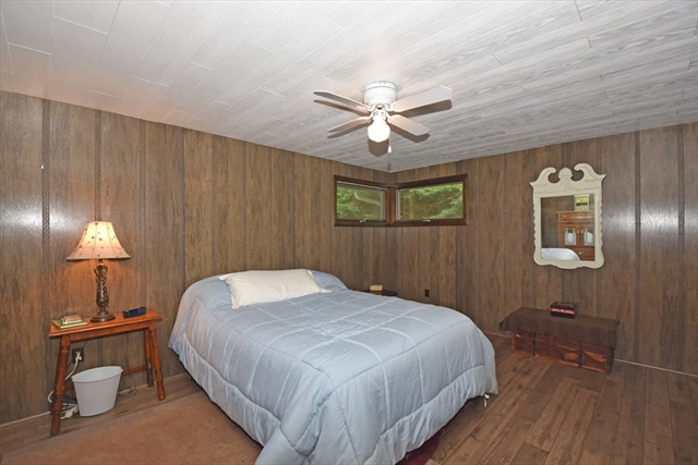 55 Betty Spring Road Gardner MA 01440