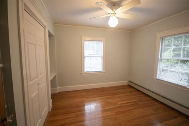 293 Stratford Street Boston MA 02132