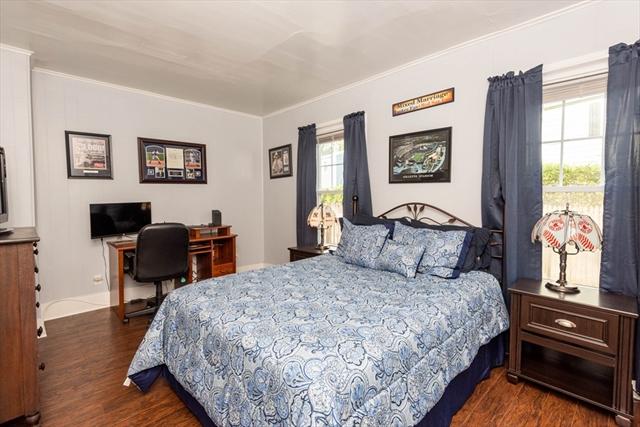274 Lynnfield Street Lynn MA 01904