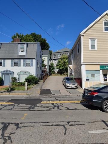11 N Main Street Natick MA 01760