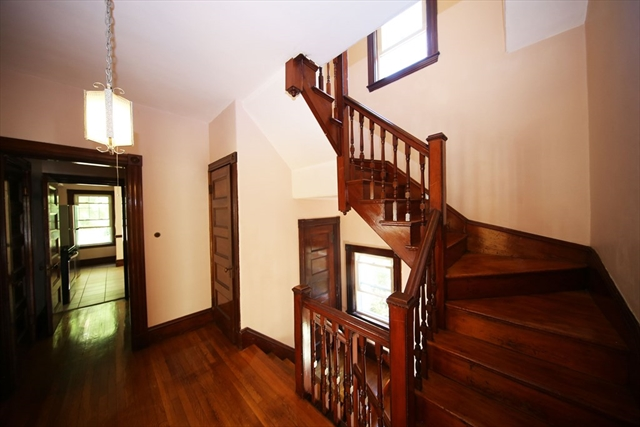 52 Tower Street Boston MA 02130