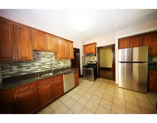 Pictures of  property for rent on Tower St., Boston, MA 02130