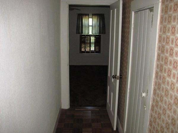 4 Tiffany Road Norwell MA 02061