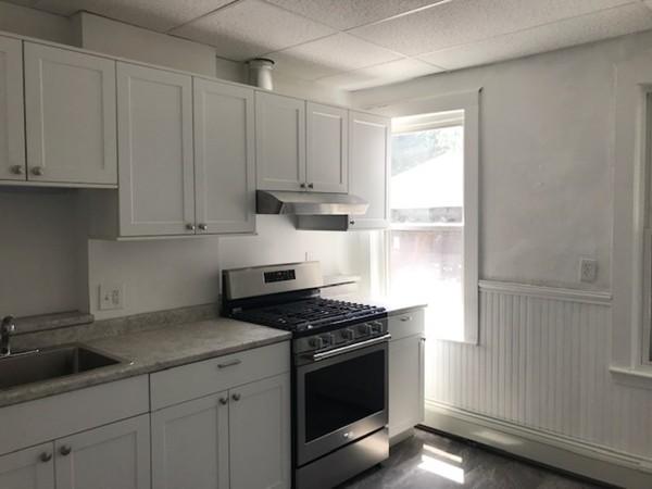 18 Belknap Street Arlington MA 02474