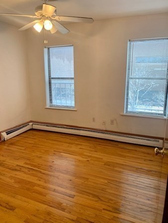93 E. Brookline Street Boston MA 02118
