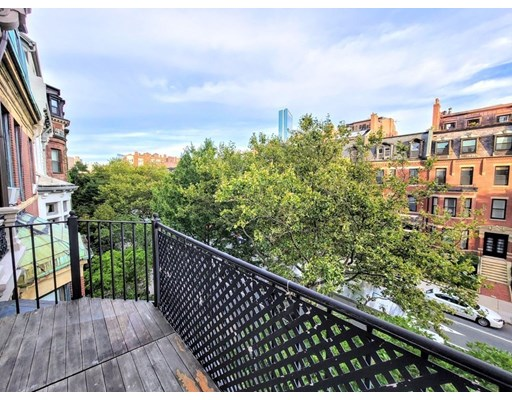 1 Bed, 1 Bath home in Boston for $798,000