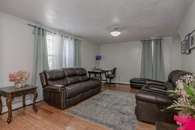 58 Lake Street Lawrence MA 01841
