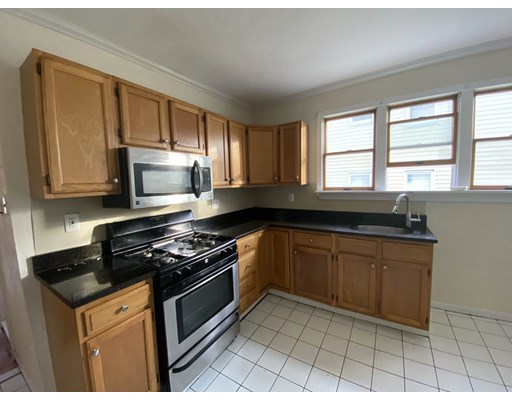Pictures of  property for rent on Washington, Boston, MA 02131