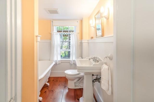 420 Washington Street Gloucester MA 01930