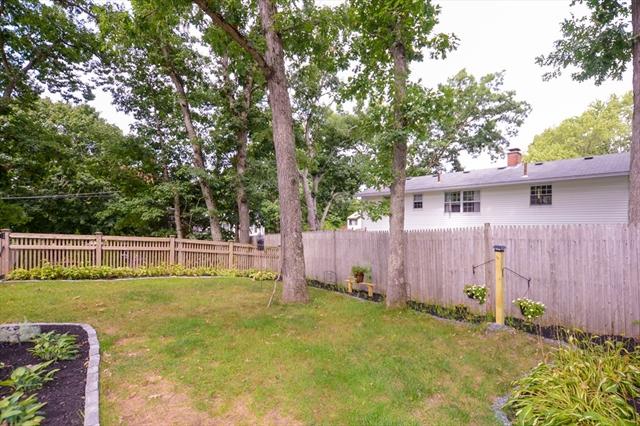 88 Patricia Drive Bellingham MA 02019