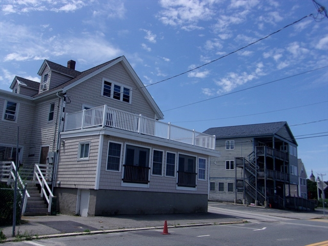 175 Atlantic Avenue Hull MA 02045