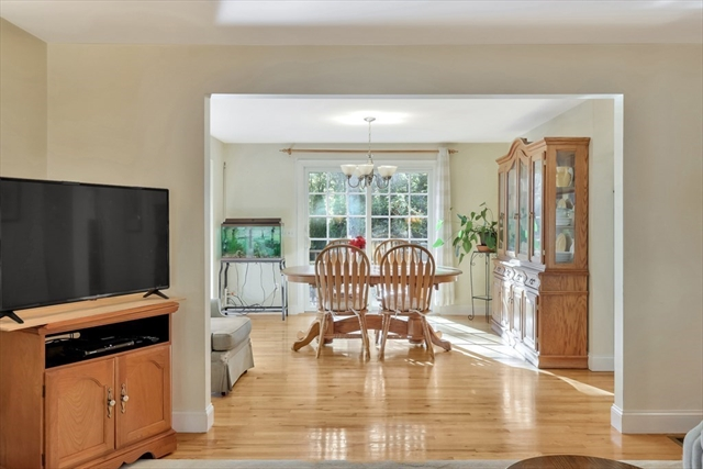 293 Airline Road Dennis MA 02641