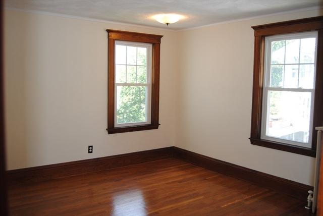 37 Wyman Terrace Arlington MA 02474