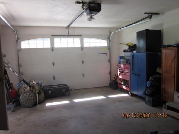 12 East Street West Bridgewater MA 02379