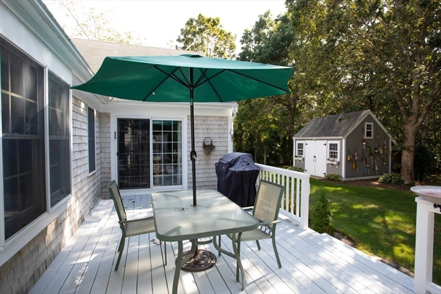 178 Winding Cove Road Barnstable MA 02648