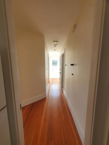 45 marlboro Street Belmont MA 02478