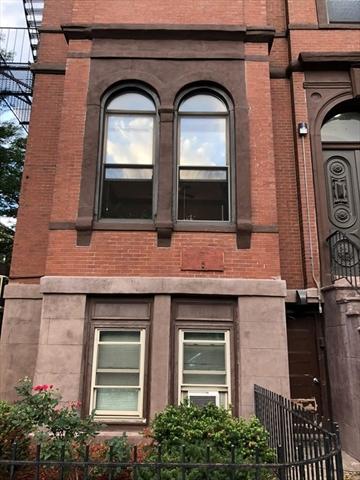 14 Monument Square Boston MA 02129