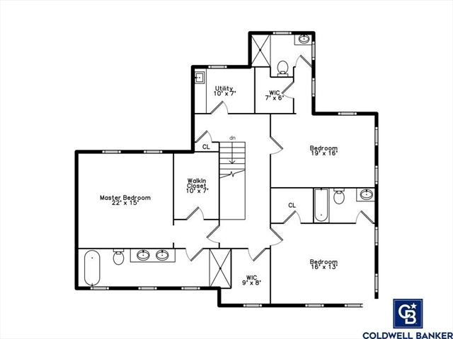 1-7 Elm Street Newton MA 02465