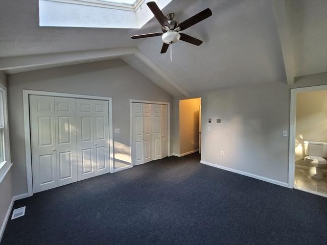 425 Prospect Street Franklin MA 02038