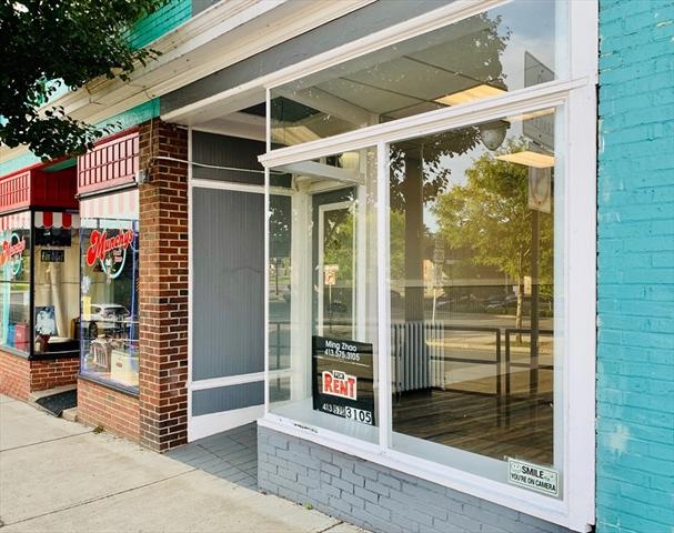 26 N Elm Street Westfield MA 01085
