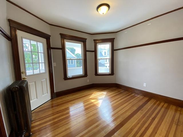 36 Neponset Avenue Boston MA 02131
