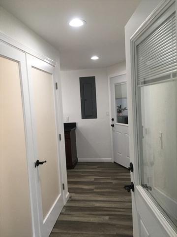 249 West Main Street Avon MA 02322