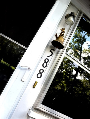 588 Edgell Road Framingham MA 01701