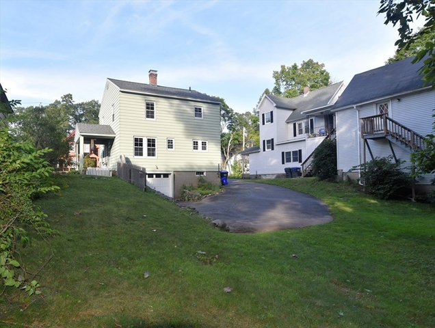 37 Wallingford Avenue Athol MA 01331