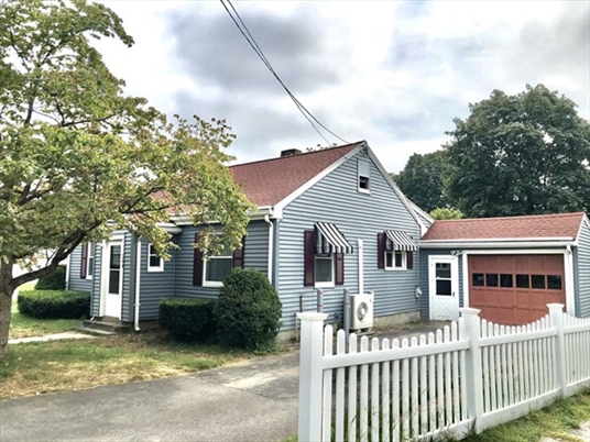 284 Silver Street, Greenfield, MA<br>$189,900.00<br>0.17 Acres, 2 Bedrooms
