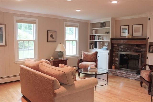 50 Deerfoot Road Southborough MA 01772